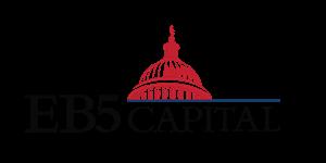 EB5 Capital logo
